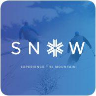 snow-ps4