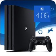 ps4-firmware-4-06