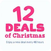 12-deals-xmas