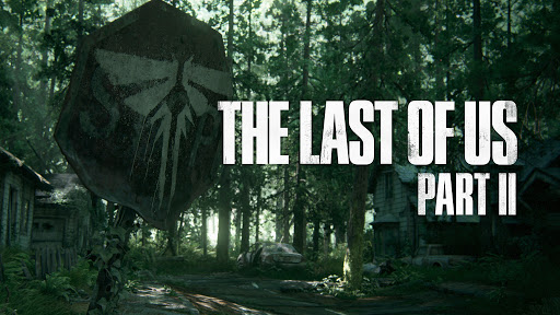 the-last-of-us-ii