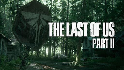 the-last-of-us-ii