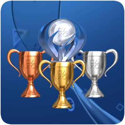PSN-Trophies.jpg