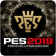 demo pes 2019 ps3